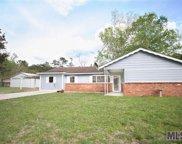 30618 Baker Dr, Denham Springs image