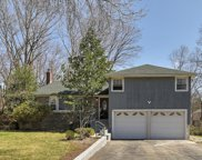 22 Ronald Ter, West Orange Twp. image