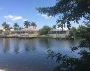 5211 SW 20th PL, Cape Coral image