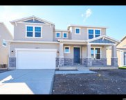 1621 W Brookview Dr, Lindon image