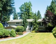 20229 45th Dr SE, Bothell image