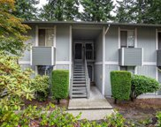 123 S 340th St Unit A, Federal Way image