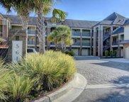 561 Garden Terrace Drive Unit #102, Wilmington image