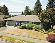8659 Fauntlee Crest  SW, Seattle image