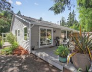 2105 14th Ave NW Unit B, Gig Harbor image