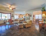 5842 Bow Island Avenue, Las Vegas image