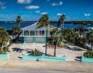 7 Mutiny Place, Key Largo image