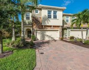 25224 Cordera Point Dr, Bonita Springs image