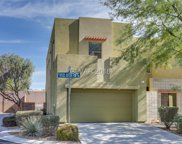 6472 SPICED BUTTER RUM Street, North Las Vegas image