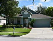 1425 Madison Ivy Circle, Apopka image