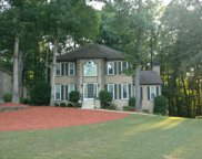 2409 Caylor Hill Pointe NW, Kennesaw image