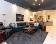 13401 N Rancho Vistoso Boulevard Unit #131, Oro Valley image