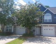153 Foxpath Loop Unit 2, Myrtle Beach image
