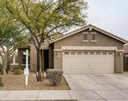 1659 S 170th Avenue, Goodyear image