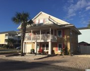 513 S Ocean Blvd, Surfside Beach image