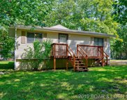 3 Portwood Meadows Road, Rocky Mount image