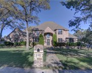 5101 Oak Timbers Court, Colleyville image