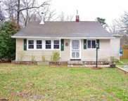 437 Darmstadt Ave, Mullica Township image