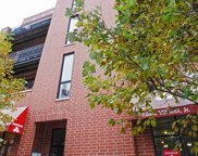 2243 West Irving Park Road Unit 2W, Chicago image