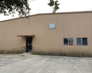 309 N Front St, Cotulla image