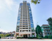 3070 Guildford Way Unit 501, Coquitlam image