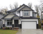 35926 Emily Carr Crescent, Abbotsford image