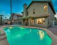 16829 S 31st Way, Phoenix image