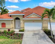 14051 Bently CIR, Fort Myers image