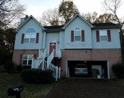4225 Kevinwood Ct, Antioch image