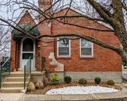 6948 Salzburger  Avenue, St Louis image