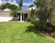 2341 SW Starling Drive, Palm City image
