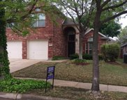 9344 Bayard Street, Fort Worth image