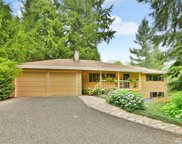 4292 Starflower Place NW, Bremerton image
