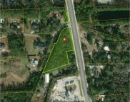 2.32 Acres Highway 707, Murrells Inlet image