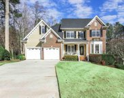 209 Cochet Court, Cary image