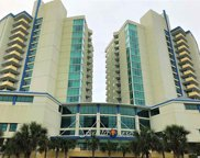 300 N Ocean Blvd. N Unit 1406, North Myrtle Beach image