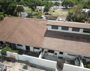207 Tyler, Cape Canaveral image