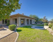 7498 E Visao Drive, Scottsdale image