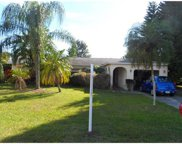 718 Sharar CT, Cape Coral image