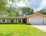 1200 Willowbrook Trail, Maitland image