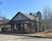 406 East 5th, Rolla image