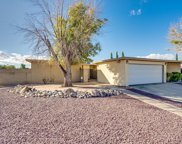 7662 E Waverly, Tucson image