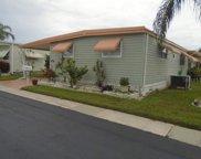 10282 Broadview Drive Unit 62, Largo image