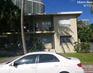 1520 West Ave Unit #7, Miami Beach image