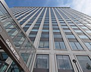 320 Fort Duquesne Blvd Unit 20C, Downtown Pgh image