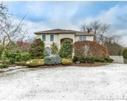 4 Cortland Road, Monsey image
