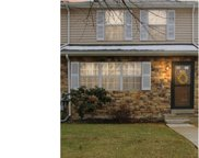 486 Devon Court, Downingtown image