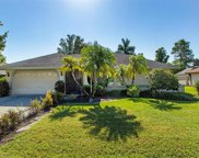 2334 Kings Lake Blvd, Naples image