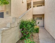 5249 E Shea Boulevard Unit #100, Scottsdale image