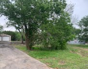 3340 Goforth Road, Kyle image